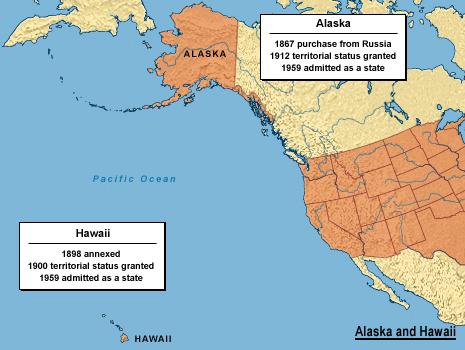Alaskan Rumors  Ask An Alaskan About Alaska  Page 6